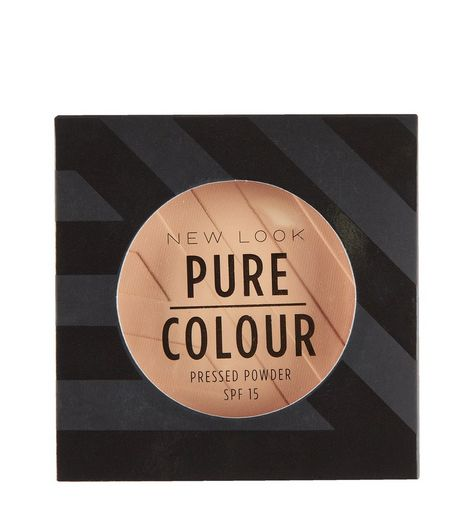 Pure Colour Stone Powder | New Look