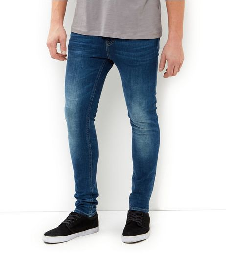 Men's Jeans & Pants. Shop guys jeans and mens pants by fit, wash, color, and size including dark wash denim, skinny jeans, slim fit khakis, skinny black and grey pants, and more at Zumiez. Free shipping on all mens jeans.