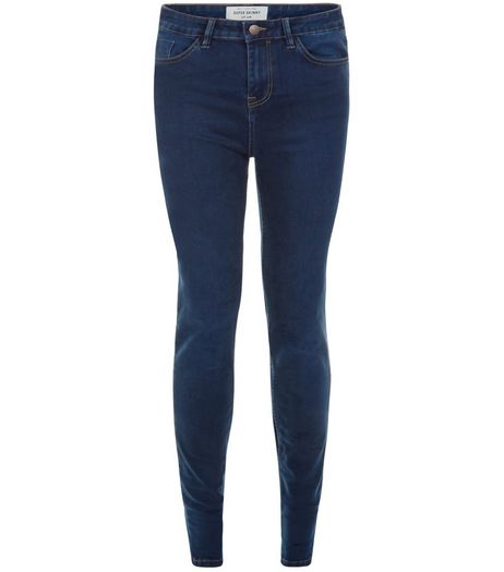 Best Jean Leggings available online. Remember the good times in the s, when skinny jeans and Jeggings re-emerged as a popular fashion statement?