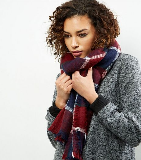 womens scarves womens stoles new look