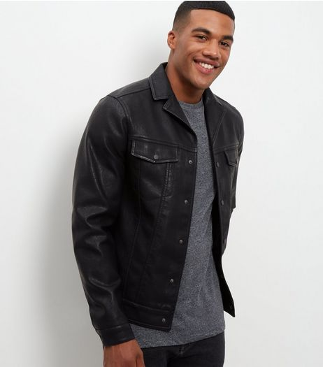 Shop eBay for great deals on New Look Regular Size Coats & Jackets for Men. You'll find new or used products in New Look Regular Size Coats & Jackets for Men on eBay. Free shipping on selected items.