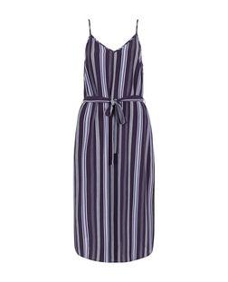 New Look Summer Dresses - RP Dress