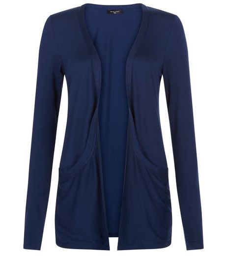new look dresses sale New Look New Look Women Clothing Jumpers & Cardigans, NEW LOOK Sweatshirt - navy Women Clothing Jumpers & Cardigans,new look shoes usa,genuine new look shoes wide fit,various styles. Material & care. Outer fabric material% polyester, 40% cotton Fabric.