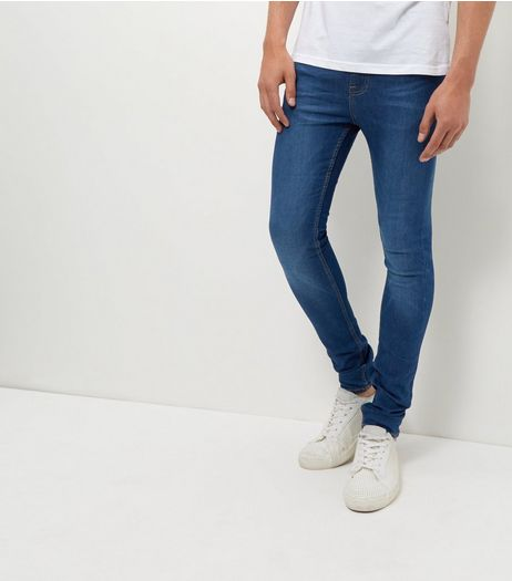 Mens skinny jeans pictures - Mens Skinny Jeans Pictures – Your New Jeans Photo Blog