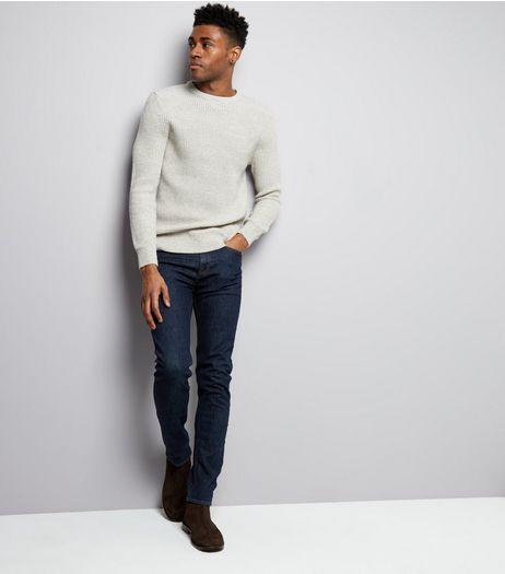 Mens Jeans | Skinny, Tapered & Straight Denim | New Look