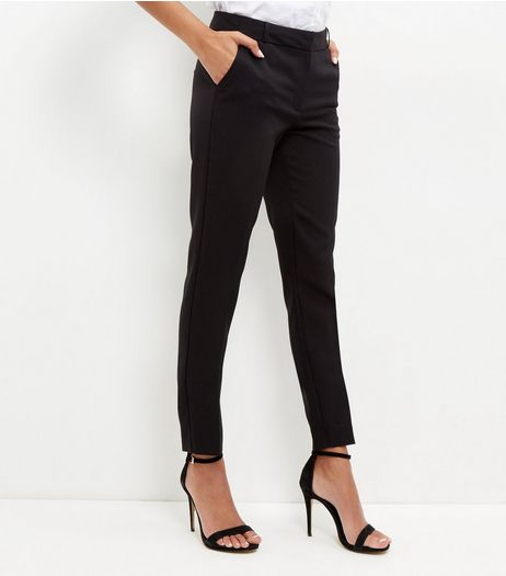Browse New Look® Womens Cotton Trousers at Stylight: items Best sellers Now: at £+ Variety of colours» Shop now!