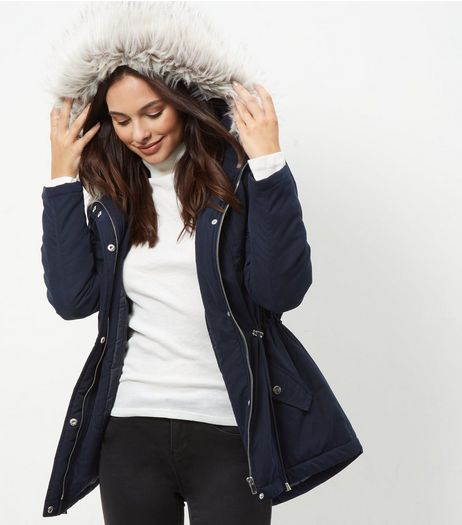 Find great deals on eBay for ladies winter coats. Shop with confidence.