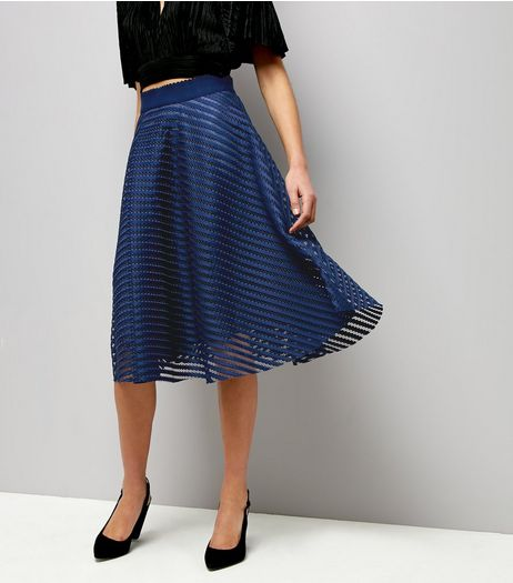 womens skirts shop skirts new look