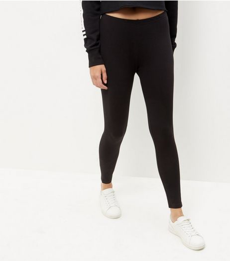 Shop Target for Leggings you will love at great low prices. Spend $35+ or use your REDcard & get free 2-day shipping on most items or same-day pick-up in store.