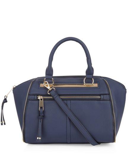 http://media1.newlookassets.com/i/newlook/387715241D3/womens/bags-and-purses/bowler-bags/navy-zip-top-bowler-bag-/?$plp_3_row$