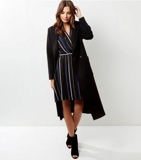 http://media1.newlookassets.com/i/newlook/389581949M1/womens/dresses/day-dresses/blue-stripe-wrap-front-dress/?$plp_3_row$