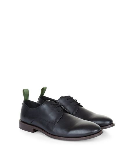 Paolo Vedelago - Assistant Buyer - Mens Footwear - New ...