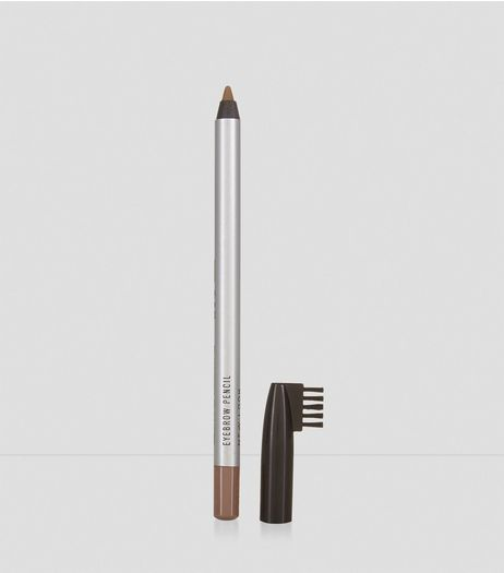 Light Brown Eyebrow Pencil | New Look
