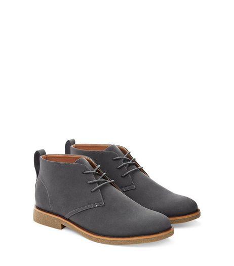 Men's Summer Shoes | New Look