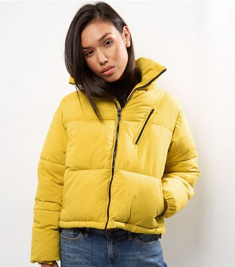 New look joins the asos round up of great british high street brands. Get it or regret it with its weekly drops of essential coats. Statement partywear and sleek boots.
