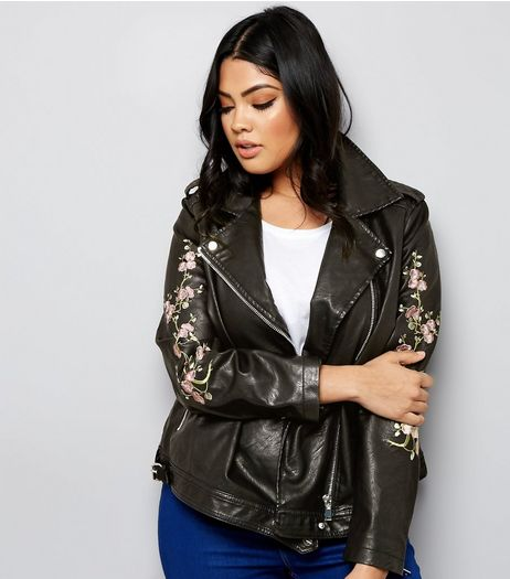 Shop for women's plus size clothing with ASOS. Discover plus size fashion and shop ASOS Curve for the latest styles for curvy women. your browser is not supported. New Look Curve faux fur coat in black. £ MIX & MATCH. Fashion Union Plus velvet blazer co-ord. £