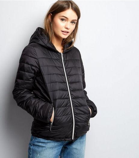 Finish off your outfit with New Look's womens coats & jackets. Find leather jackets, blazers and more ladies' jackets online, available with free delivery.