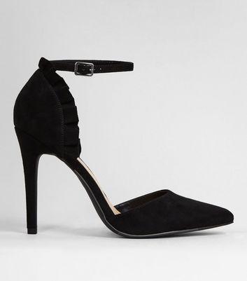 Heels  Womens High Heels  New Look