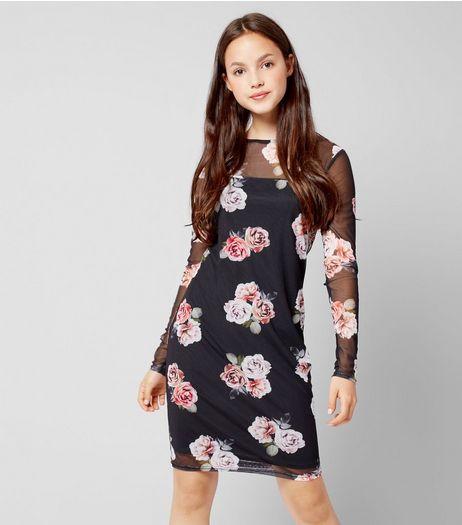 Teenage girls clothing stores online