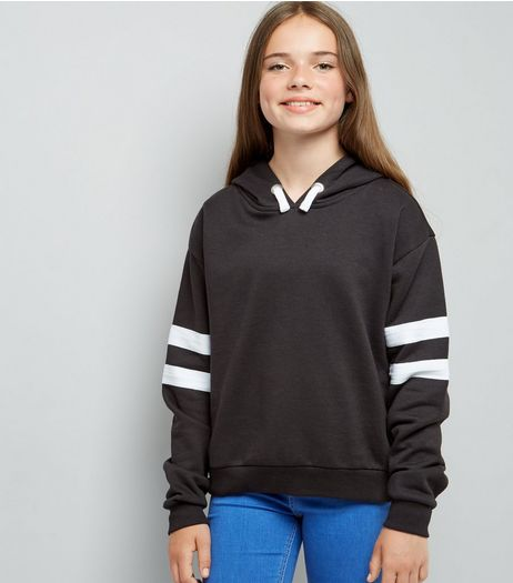 Get the perfect fit for your teen at Matalan! With camis, swing tops and sweatshirts, we have a huge range of clothes for 8 - 16 year olds. Shop today with Free Click & Collect. Get the perfect fit for your teen at Matalan! With camis, swing tops and sweatshirts, we have a huge range of clothes for 8 - .